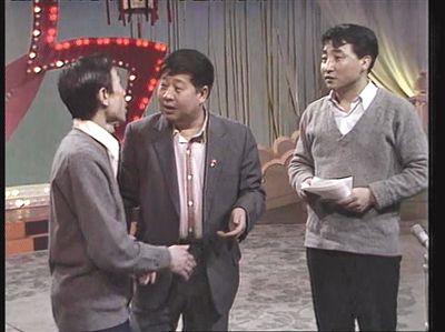 央视春晚开拓者黄一鹤:直播就是要让观众身临其境