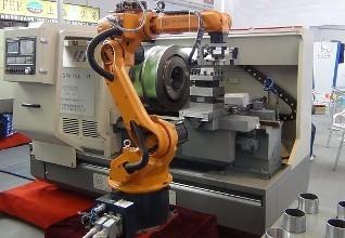 工業機器人接下來的路該怎么走
