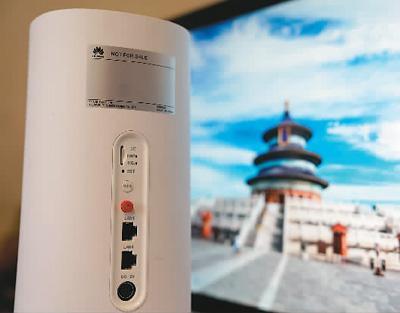 中國將正式進入5G商用元年