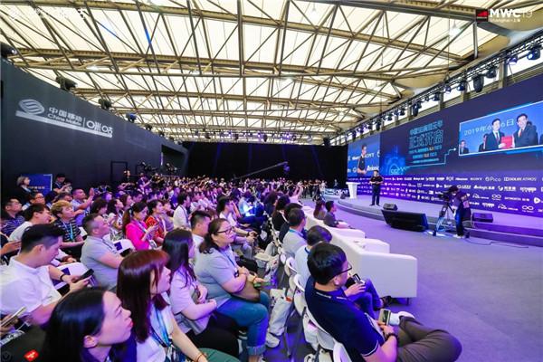 中国移动咪咕开启5G+4E品牌营销新模式
