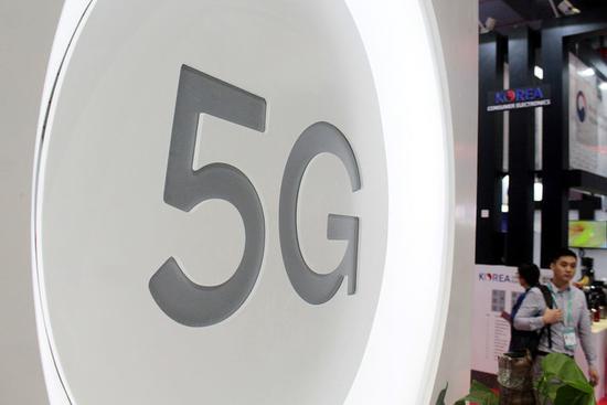 你知道目前有哪些国家开始提供5G商用服务了吗?