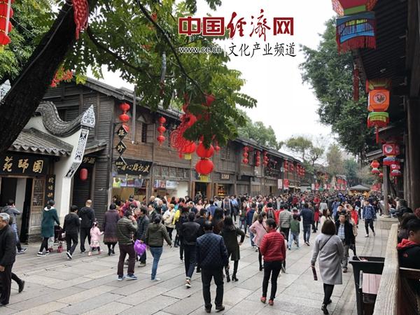福州成为2020年第44届世界遗产大会主办城市