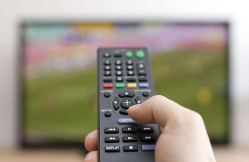 电视行业的搅局者 智慧屏或成为智能家居的入口