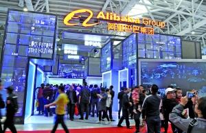 中国互联网企业百强榜发布:平均研发强度突破10%