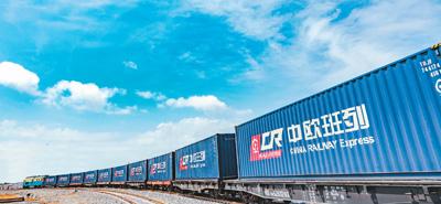 """中国外贸 逆势向上——透过""""三驾马车""""看经济之一"""