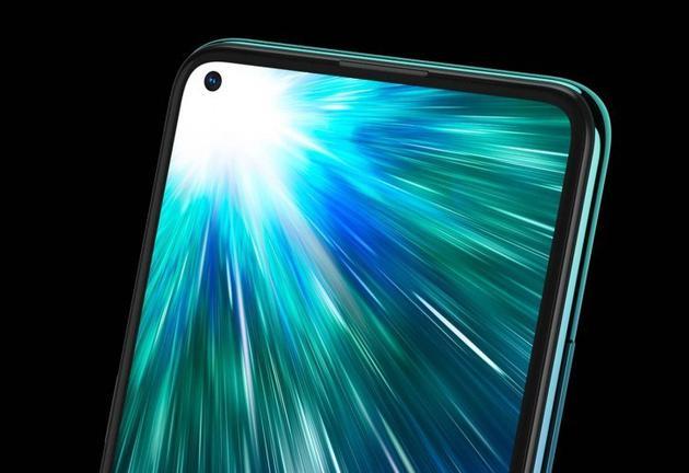 vivo将于9月在印度推出新款Z系列手机