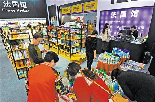 消費保持平穩增長,要看哪些指標