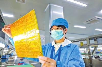 """河南省首批10家产业研究院揭牌 让创新""""从1到100"""""""